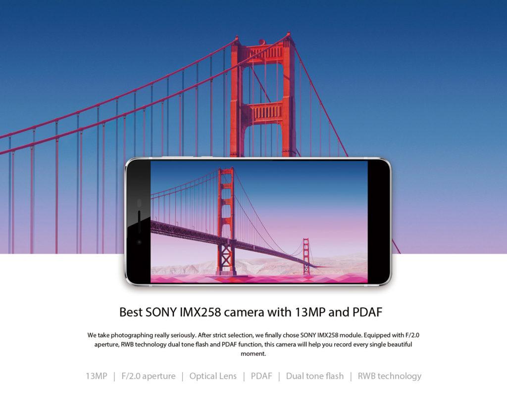 vernee-mars-kamera-test-preisvergleich-bester-preis-smartphones-13mp-sony