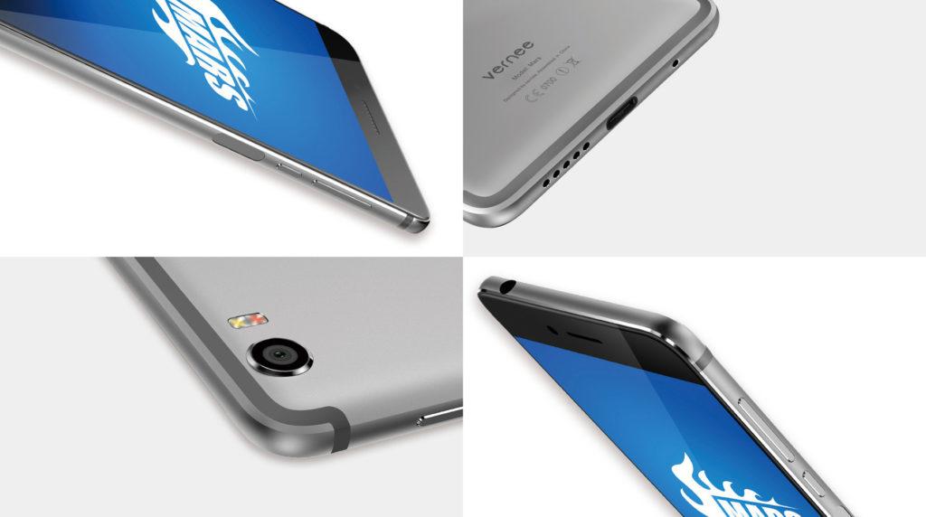 vernee-mars-verarbeitung-preisvergleich-bester-preis-smartphones-mediatek-p10