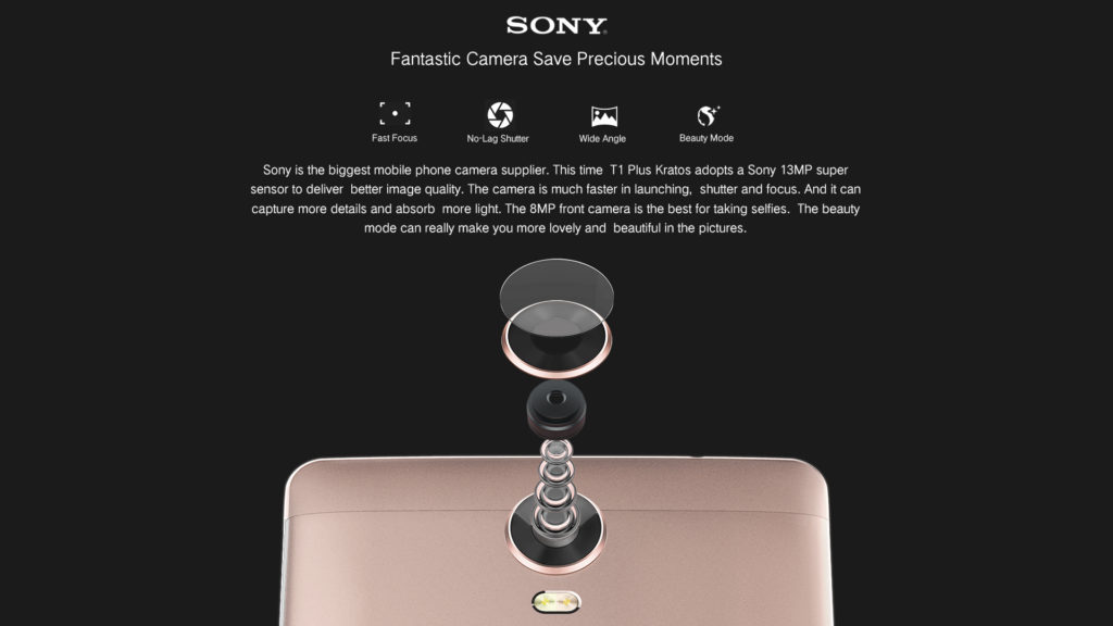 vkworld-t1-plus-kratos-handy-ohne-vertrag-guenstig-smartphone-lte-band-7-20-china-smartphone
