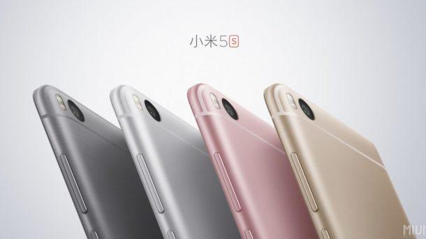 xiaomi-mi-5s-release-date-antutu-benchmarks-5s-plus-vorbestellen