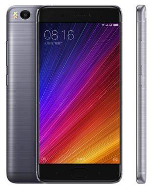 Xiaomi Mi 5s und Mi 5s Plus – hervorragende Hardware zum kleinen Preis!