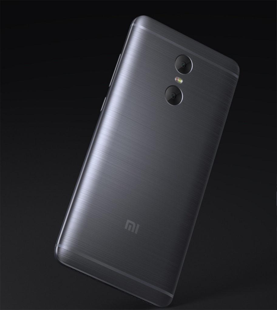 Xiaomi Redmi Pro, Antutu Benchmark Score, Dauer DHL Express China Tage