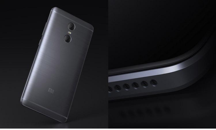 Xiaomi Redmi Pro, Antutu Benchmark, X25, Akku Laufzeit, GPU Spiele