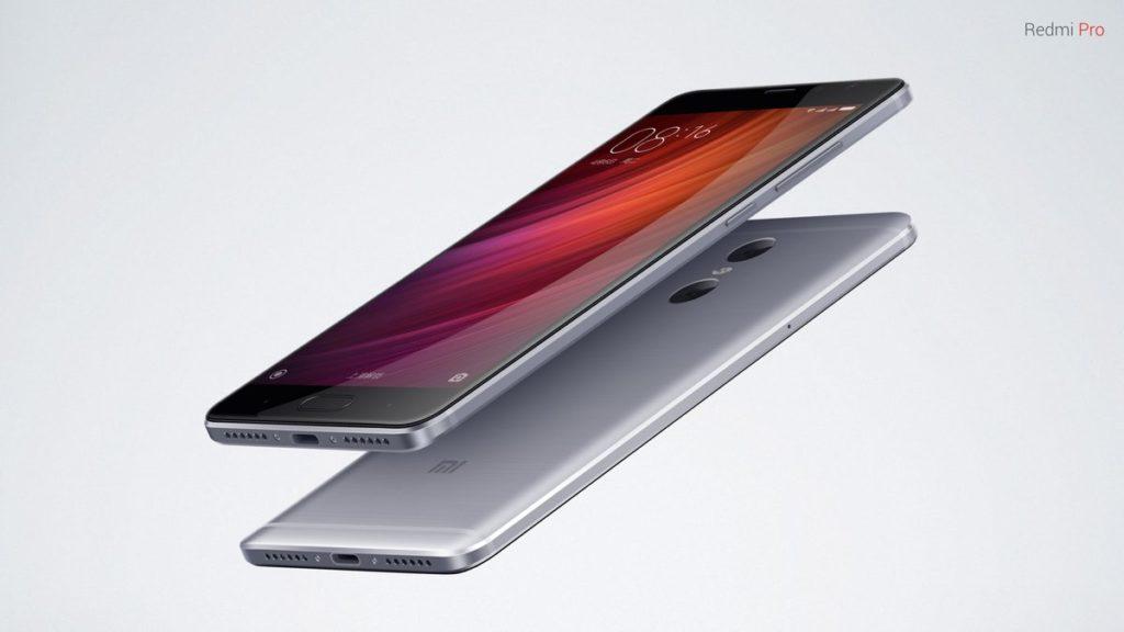 Xiaomi Redmi Pro, Testbericht, Test Antutu, Helio X20 X25 , Preisvergleich, bester Preis