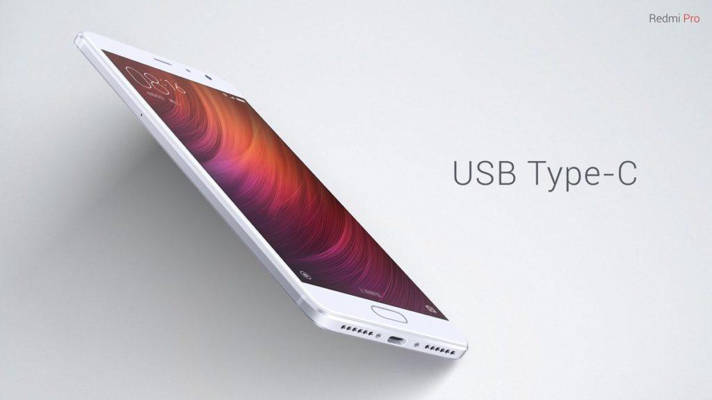 Xiaomi Redmi Pro, bester Preis, Smartphone günstig ohne Vertrag