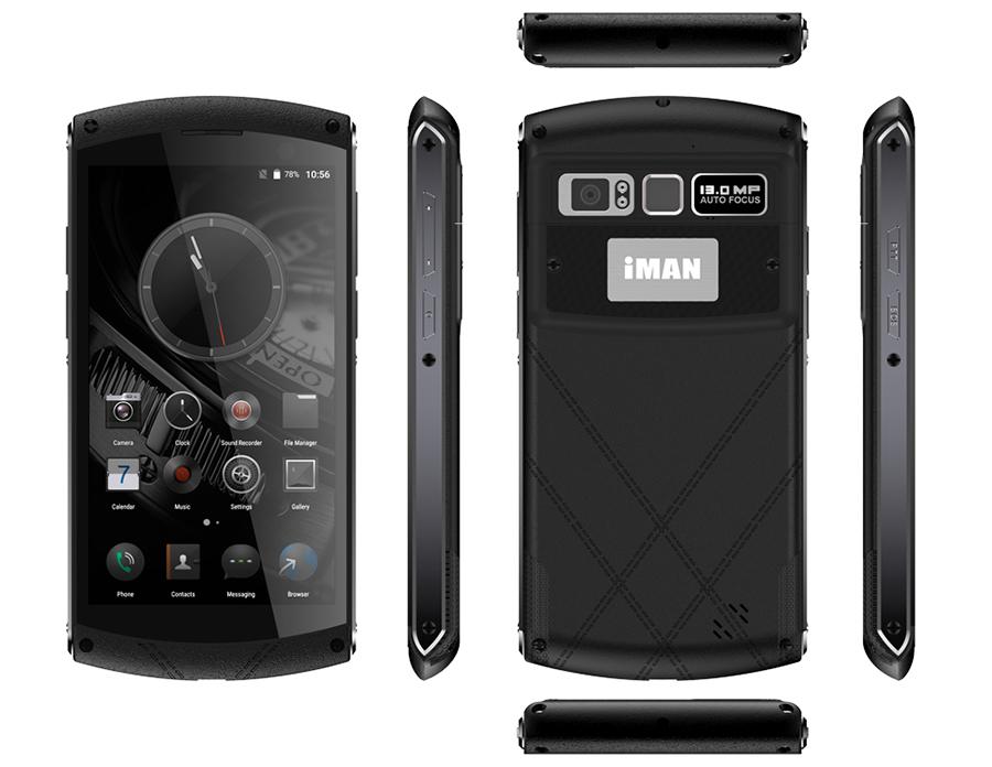 iman-victor-china-smartphone-neuheit-test-testbericht