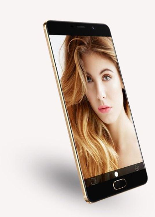 china-smartphones-china-handy-elephone-kauftipp-sonderangebot-weihnachten-smartphone-fuer-kinder
