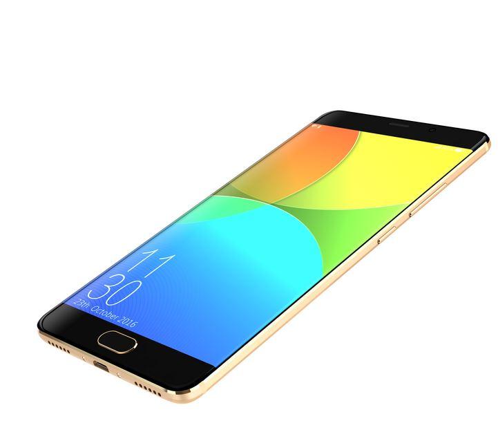 elephone-r9-smartphone-neuheit-2016-helio-x20-deca-core-test-antutu-benchmark-preissuchmaschine-china-dhl-express-tage-china