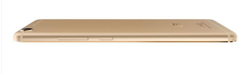 elephone-r9-testbericht-deutsch-test-antutu-benchmark-hands-on-china-smartphones