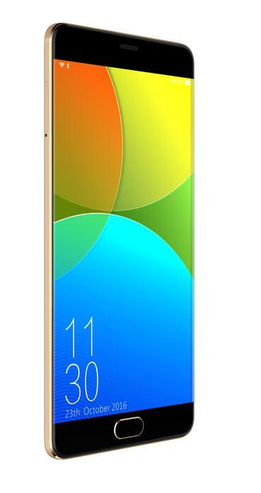 elephone-r9-root-twrp-test-antutu-benchmark-wo-guenstig-smartphone-ohne-vertrag-kaufen
