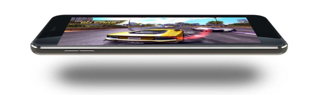 gigaset-me-pro-antutu-sonderangebot-smartphone-bester-preis-ohne-vertrag