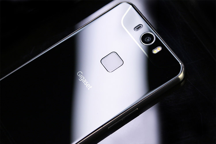 gigaset-me-pro-antutu-testbericht-chinahandys-china-smartphone-wo-guenstig-smartphone-kaufen