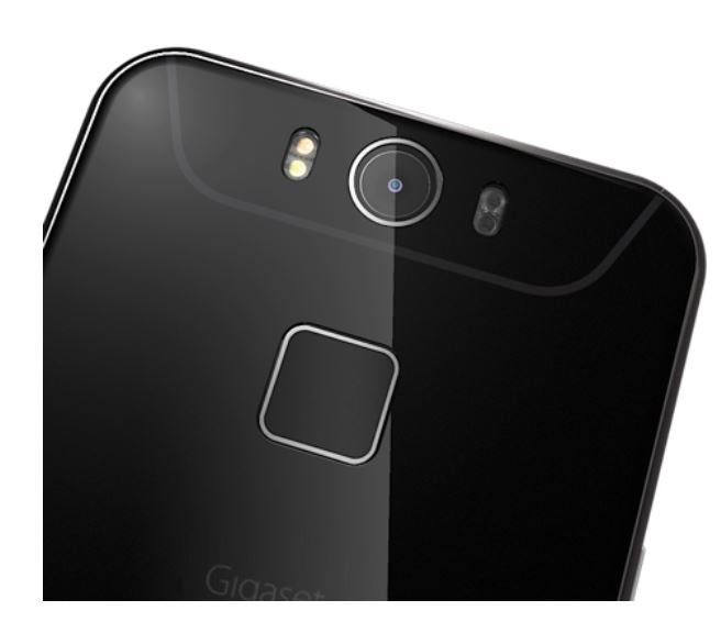 gigaset-me-pro-antutu-testbericht-kamera-20-megapixel-ois-bildstabilisator-bester-preis