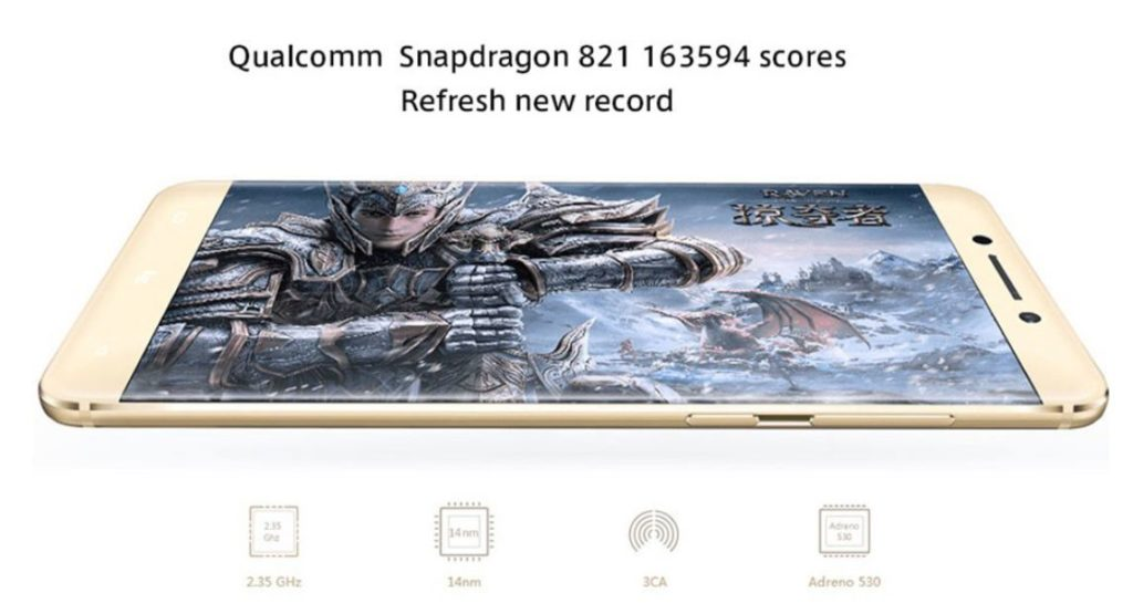 leeco-le-pro-3-x720-antutu-benchmark-snapdragon-821-test-antutu-score-oneplus-compare