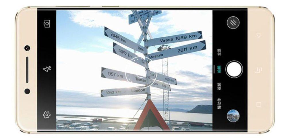 test-testbericht-china-smartphones-letv-leeco-le-pro-3-x720-sony-imx298-sensor-16mpkamera-test-smartphone-4-070mah-akku