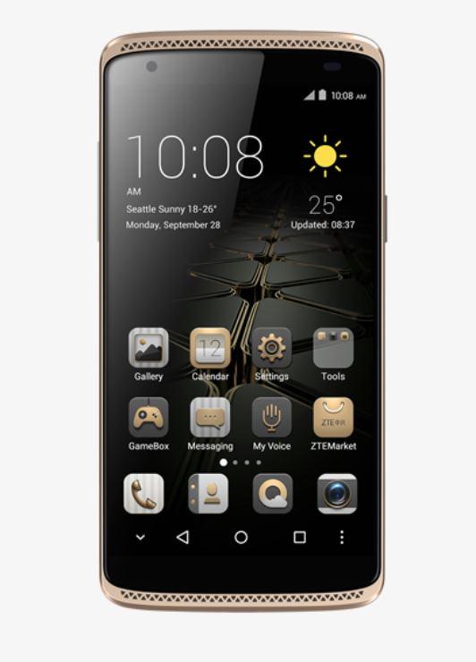 zte-axon-mini-antutu-china-handy-cm13-cm14-rooten-root-anleitung-china-smartphones