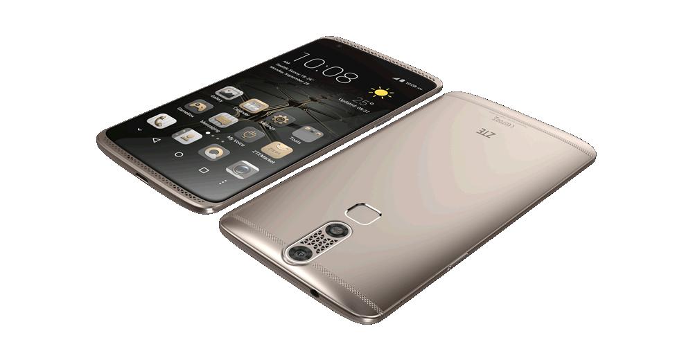 zte-axon-mini-antutu-sonderangebot-smartphone-3gb-ram-32gb-rom-13mp-samsung-test-testbericht