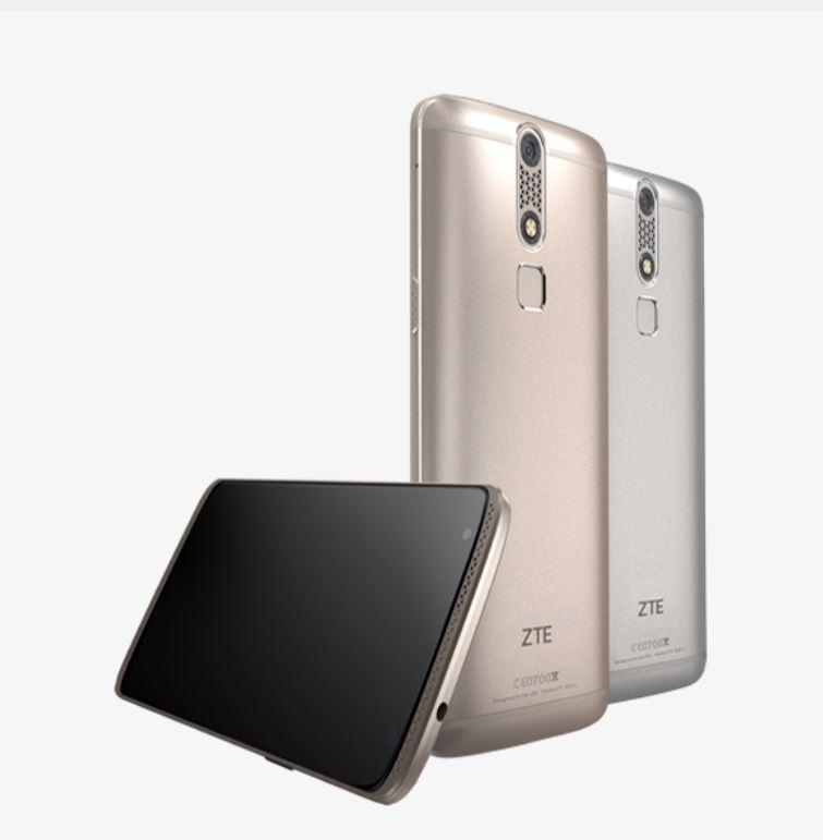 zte-axon-mini-antutu-sonderangebot-smartphone-smartphone-ohne-vertrag-guenstig