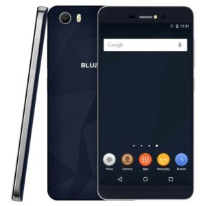 BLUBOO Picasso – 5.0 Zoll LTE HD Smartphone mit Android 6.0, MTK6735P Quad Core 1.0GHz, 2GB RAM, 16GB Speicher, 8MP & 5MP Kameras, 2.800mAh Akku