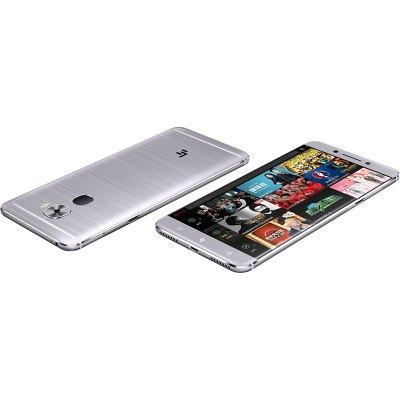 LeTV Leeco Le Pro 3 5.5 Zoll LTE FHD Phablet