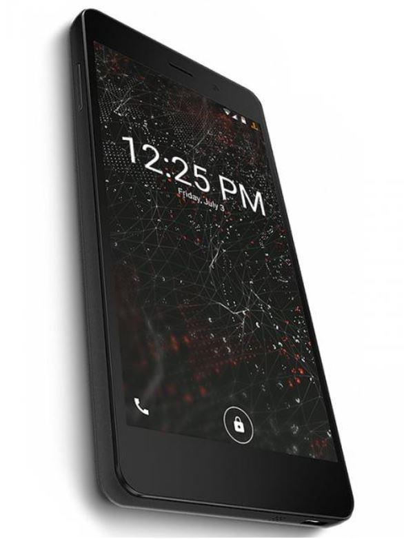 blackphone-2-bp2-antutu-preis-sicher-telefonieren-abhoersicher-smartphone-handy-geschaefthandy-verschluesselt-telefonieren