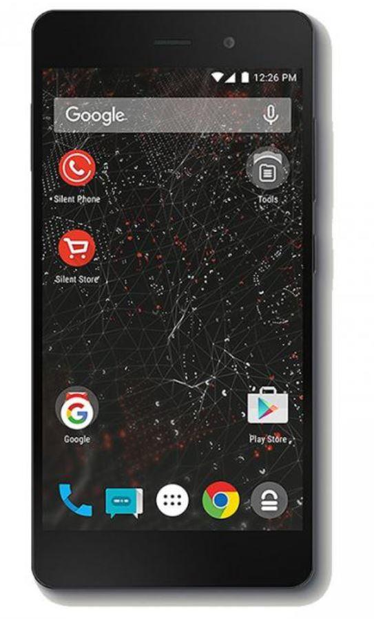 blackphone-2-bp2-antutu-preis-sicher-telefonieren-abhoersicher-smartphone-antutu-test