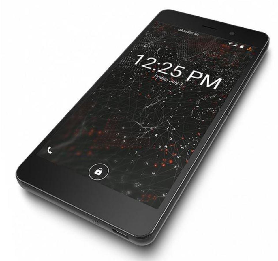 blackphone-2-bp2-antutu-preis-sicher-telefonieren-abhoersicher-smartphone-silent-os