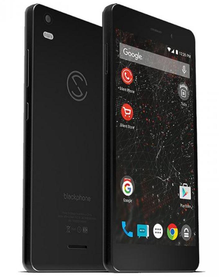 blackphone-2-bp2-antutu-preis-sicher-telefonieren-abhoersicher-smartphone-testbericht-china-handy-sicherheit