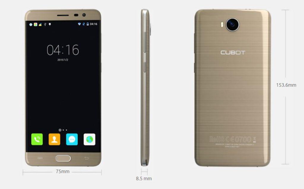 cubot-cheetah-2-antutu-score-bester-preistest-testbericht-chinahandy-china-smartphone-testbericht