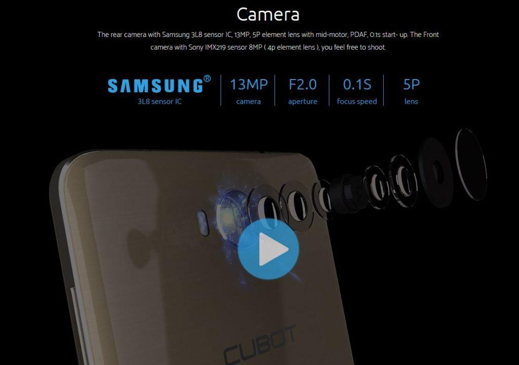 cubot-cheetah-2-samsung-sensor-13mp-sony-sensor-test-testbericht-chinahandy-china-smartphones-test