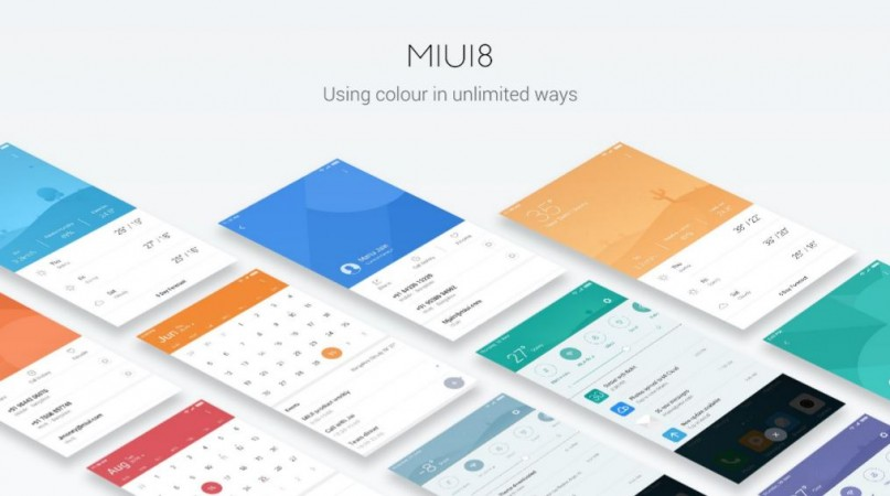 miui-8-china-smartphones-chinahandy
