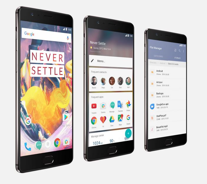 oneplus-3t-antutu-benchmark-test-oxygen-os-3-5-android-6-0-android-7-0-nougat