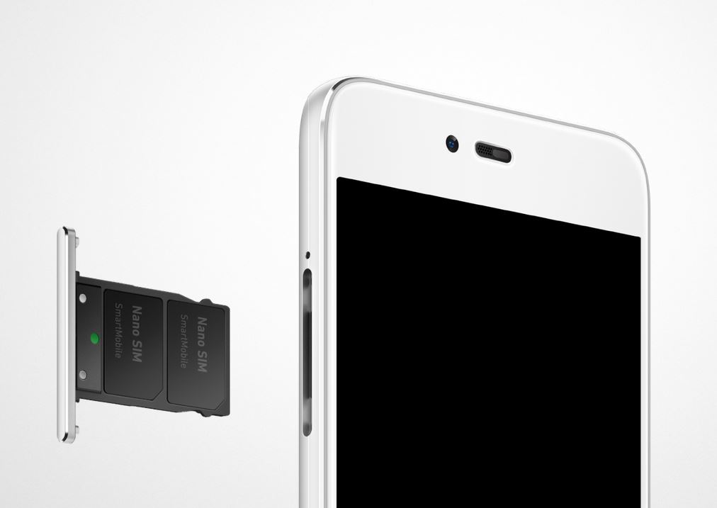 smartisan-m1-test-testbericht-china-handy-china-smartphone-23-megapixel-sony-kamera-snapdragon-821-antutu