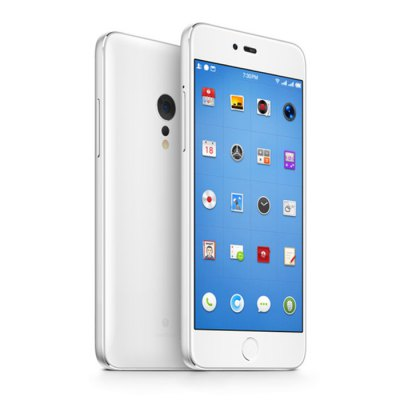 smartisan-m1-test-testbericht-bester-preis-china-smartphone-4gb-6gb-sony-kamera-snapdragon-821-benchmark-test