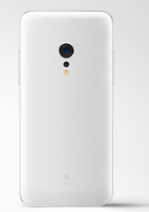 smartisan-m1-test-testbericht-bester-preis-china-smartphone-4gb-6gb-twrp-root-custom-rom-anleitung-smartphone-ohne-vertrag