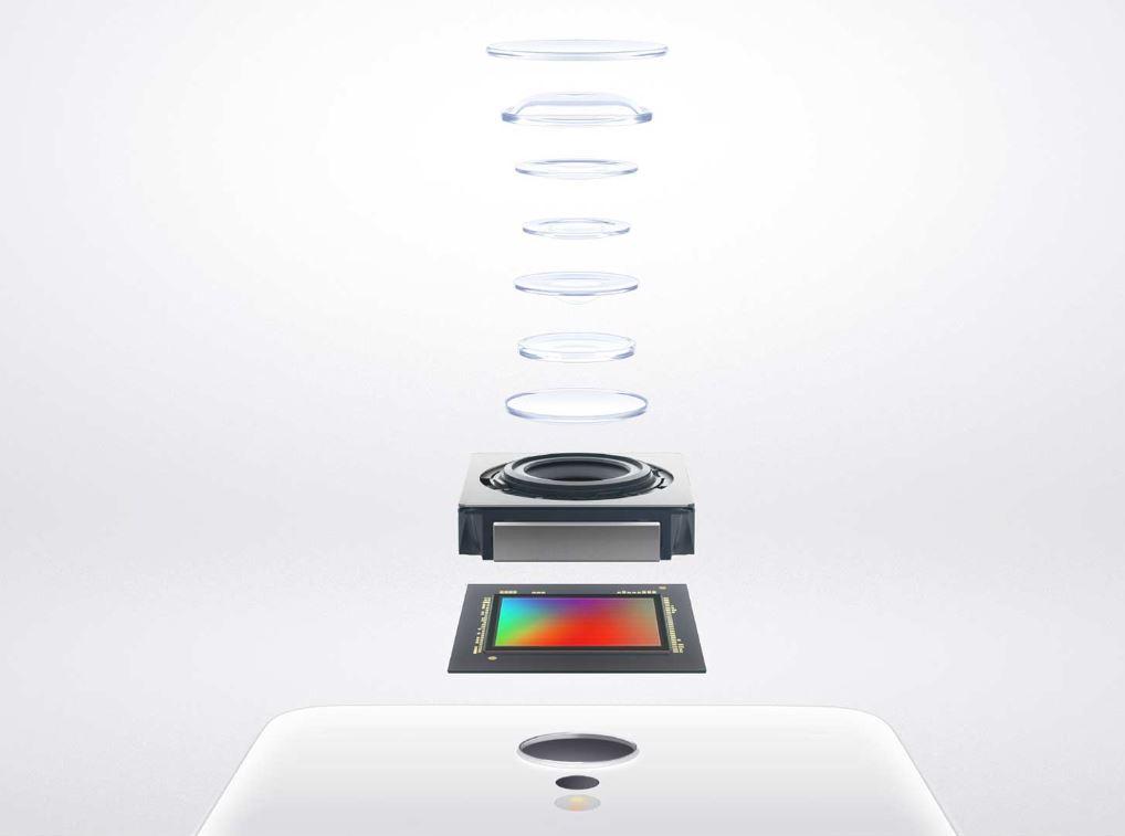 smartisan-m1-test-testbericht-bester-preis-china-smartphone-smartisan-m1l-sony-kamera-snapdragon-821-preis-neuheit-smartphone