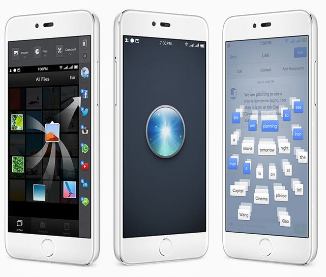 smartisan-m1l-test-testbericht-preisvergleich-china-smartphone-4gb-6gb-snapdragon-821-benchmark-antutu