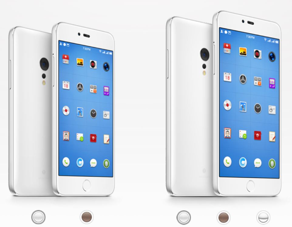 smartisan-m1l-test-testbericht-preisvergleich-china-smartphone-chinahandy-stahl-edelstahl