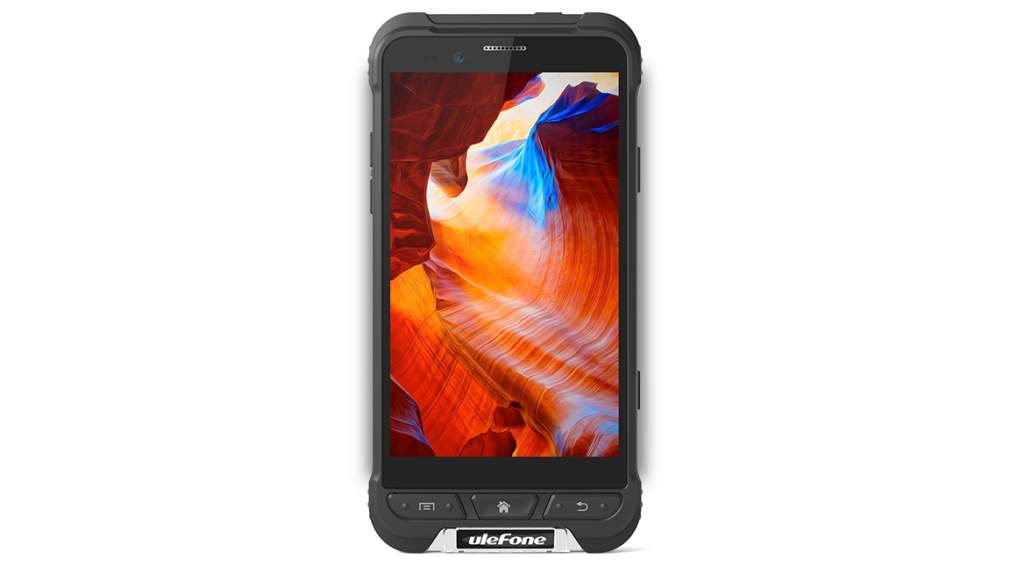 ulefone-armor-antutu-android-6-0-root-towelroot-twrp-anleitung
