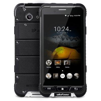 ulefone-armor-antutu-score-retina-313ppi-lte-b7-b20-testbericht-test-hands-on-neuheit-smartphone-china