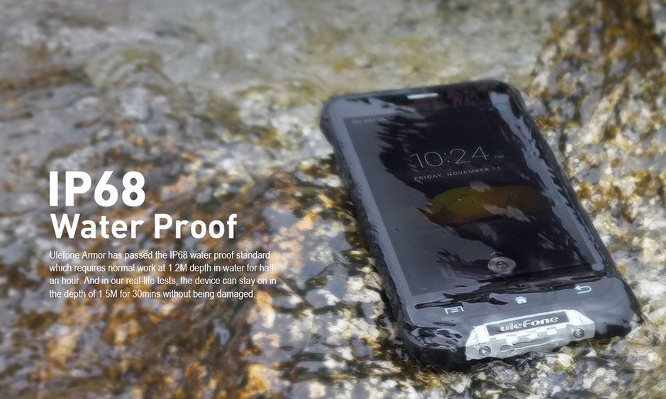 ulefone-armorwasserdicht-smartphone-ip65preis-zollfrei-paypal-erfahrungen