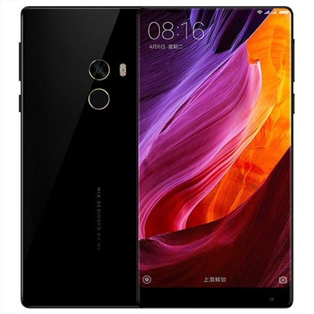xiaomi-mi-mix-test-deutsch-antutu-benchmark-exclusiveedition-6gb-4gb-128gb-256gb-snapdragon-821