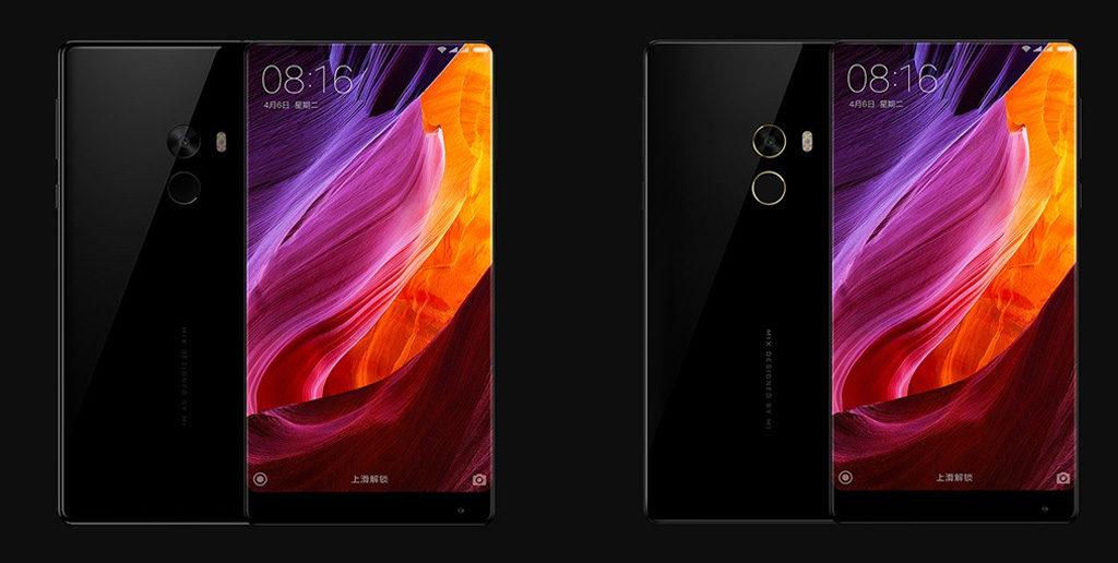 xiaomi-mi-mix-test-deutsch-antutu-benchmark-kamera-test-testbericht-chinahandy-smartphone-neuheiten