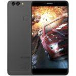BLUBOO Dual – 5.5 Zoll LTE FHD Phablet mit Android 6.0, MTK6737 Quad Core 1.5GHz, 2GB RAM, 16GB Speicher, Dual 13MP+2MP & 5MPKameras, 3.000mAh Akku
