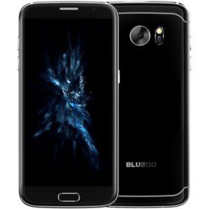 Bluboo Edge 5.5 Zoll LTE HD Phablet mit Android 6.0, MTK6737 Quad Core 1.3GHz, 2GB RAM, 16GB Speicher, 13MP+8MP (8MP+5MP) Kameras, 2.600mAh Akku