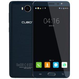Cubot CHEETAH 2 – preiswertes 5,5 Zoll FullHD Smartphone mit Android 6.0, MTK6753 Octa Core CPU, 3GB RAM + 32GB ROM, 13MP (Samsung) + 8MP (Sony) Kameras, allen LTE Frequenzen für Europa und 3.000mAh Akku