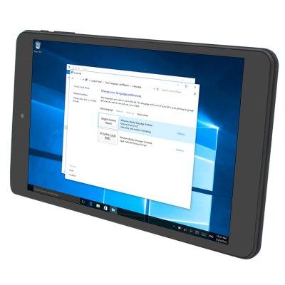 pipo w2s 8 0 zoll wuxga dual boot tablet pc preisvergleich. Black Bedroom Furniture Sets. Home Design Ideas