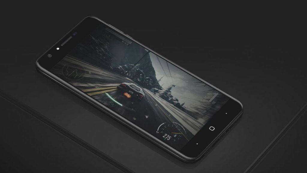 doogee-y6-piano-black-smartphone-smartphone-gunstig-ohne-vertrag-smartphone-kindgerecht