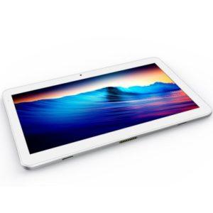 Cube Mix Plus – 10.6 Zoll FHD Tablet PC mit Windows 10, Intel Core M3 Dual Core 1.61GHz, 4GB RAM, 128GB SSD, 5MP & 2MP Kameras, 4.500mAh Akku