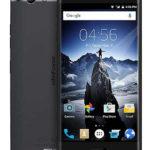 ULEFONE U008 PRO 5.0 Zoll LTE HD Smartphone mit Android 6.0, MTK6737 Quad Core 1.3GHz, 2GB RAM, 16GB Speicher, 8MP+5MP Kameras, 3.500mAh Akku